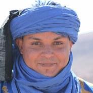 radouane-ouarzazate-tour-guide