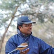 anurag-ghaziabad-tour-guide