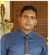 aruna-trincomalee-tour-guide