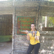 andrea-negril-tour-guide