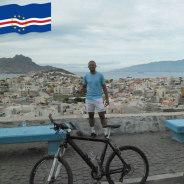 elzoscvtours-mindelo-tour-guide