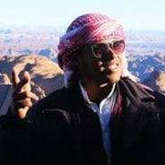 mr-śíŋáwyßíŋ-cairo-tour-guide
