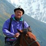 akay-biskek-tour-guide