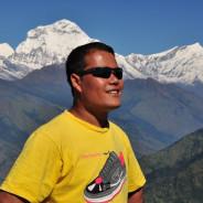 krishna-annapurna-tour-guide
