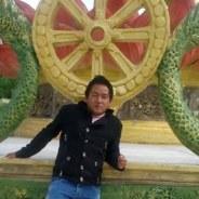 john-darjeeling-tour-guide