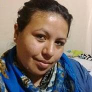 yohanaelizabet-jesusmariacoloniacaroya-tour-guide