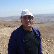 dror-telaviv-tour-guide