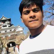 bandhan-dhaka-tour-guide
