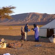 mhamid-zagora-tour-guide