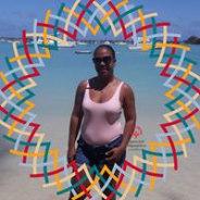 brigitte-victoria-tour-guide