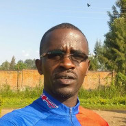 kiptoo-nairobi-tour-guide