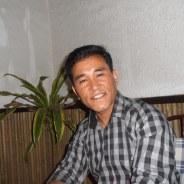 sumba-kathmandu-tour-guide