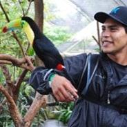 juliox-cerrochirripó-tour-guide