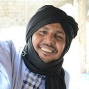 dahid-nouakchott-tour-guide