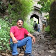 amod-aurangabad-tour-guide