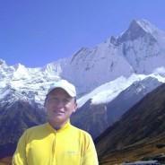 devendra-kathmandu-tour-guide