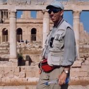 mohamedhalouani-tunis-tour-guide