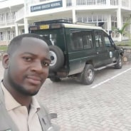 augustin-kigali-tour-guide