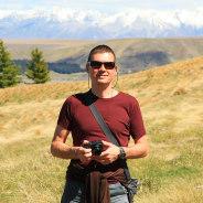 ivanivanov-auckland-tour-guide