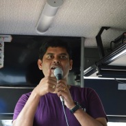 rakesh-newdelhi-tour-guide