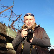 paulreed-amiens-tour-guide