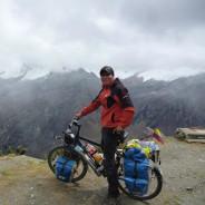 nestor-huaraz-tour-guide