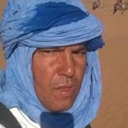 abderrahman-benimellal-tour-guide