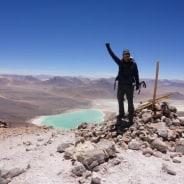 felipe-sanpedrodeatacama-tour-guide