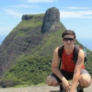 brunosergio-riodejaneiro-tour-guide