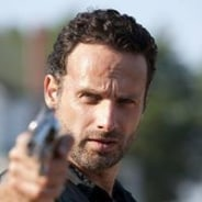 rickgrimes-redwoodcity-tour-guide