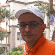 nicumariusmarin-brasov-tour-guide