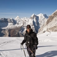 arjundhakal-kathmandu-tour-guide