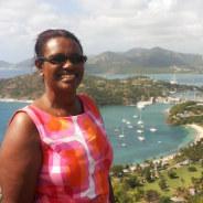 emeldafrank-antiguaandbarbuda-tour-guide