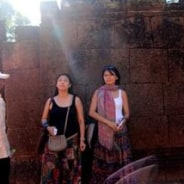 pin-siemreap-tour-guide