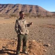 mhamed-tiznit-tour-guide