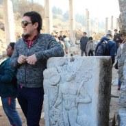 ahmetyandik-istanbul-tour-guide