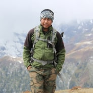 rinzin-thimphu-tour-guide