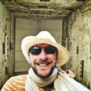 greg-capetown-tour-guide