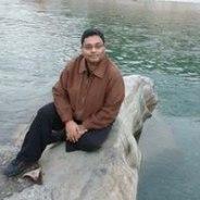 shankhajit-calcutta-tour-guide
