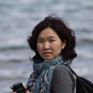 khaliun-ulanbator-tour-guide