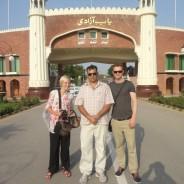 shahidyousaf-lahore-tour-guide