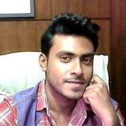 tarek-chittagong-tour-guide