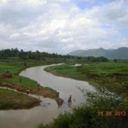 bibekananda-bhubaneswar-tour-guide