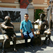 arman-madrid-tour-guide