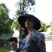 maria-vigo-tour-guide