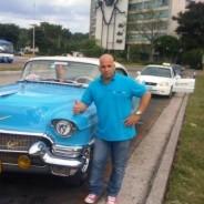 felipegonzalez-havana-tour-guide