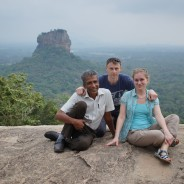 sisira-colombo-tour-guide