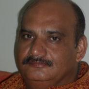 ambrish-jaipur-tour-guide