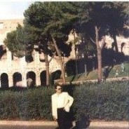 amedeom.-rome-tour-guide