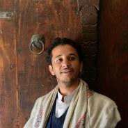 yemenexplorer-sana-tour-guide